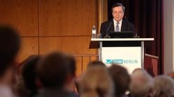 Da Berlino parole dolci per le riforme
