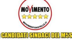 Non solo Parma e Livorno, ecco tutti i guai dei Comuni 5Stelle (di