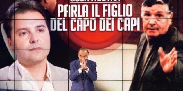 Michele Anzaldi (Pd):