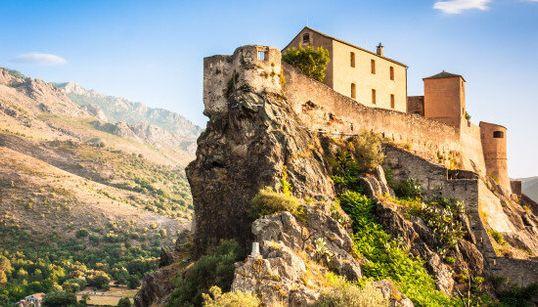 Le 12 regioni sottostimate da visitare nel 2017 se siete degli amanti del vino (secondo