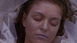 Twin Peaks torna in tv: su Sky Atlantic con le prime 2