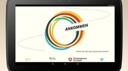 L'app per evitare le molestie di Colonia si chiama