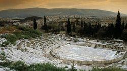 Da Talete a Socrate, un libro che racconta le vite dei filosofi