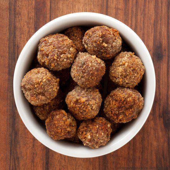 Spreco alimentare, i 7 consigli di Slow Food per evitare di buttare il cibo nelle