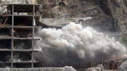 La Sicilia pensa a un nuovo condono edilizio, lo stop di