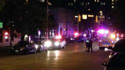 Due sparatorie a Austin in Texas. Media Usa: