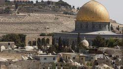 L'Unesco approva una nuova risoluzione che nega legame millenario