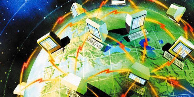 Carta dei Diritti di Internet, ecco la Magna Charta che definisce il cittadino italiano sul web in 14...