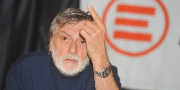 Gino Strada: