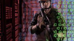 Cyber Warfare, l'Italia deve rafforzare le sue