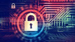 La cybersecurity è una priorità non più
