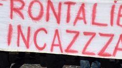 L'ambasciatore italiano a quello svizzero: