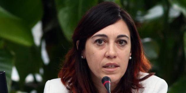 A Roma 'operazione vendetta' e l'ex assessore Estella Marino pensa a candidarsi alle primarie contro