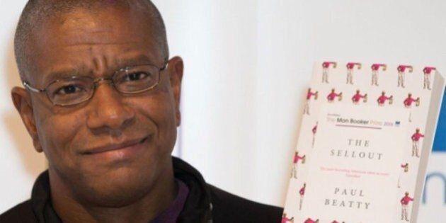 Man Booker Prize 2016, vince l'afroamericano Paul Beatty: