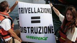 Petrolio, Matteo Renzi irritato dal referendum 'No triv': il premier esclude l'election day e prepara la sua