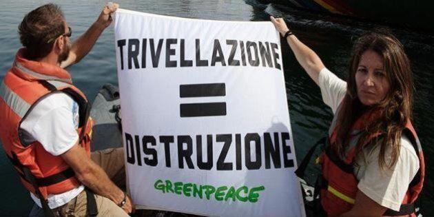 Petrolio, Matteo Renzi irritato dal referendum 'No triv': il premier esclude l'election day e prepara...