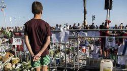 Da Nizza a Rouen: disinnescare l'imprevedibilità del terrorismo per generare