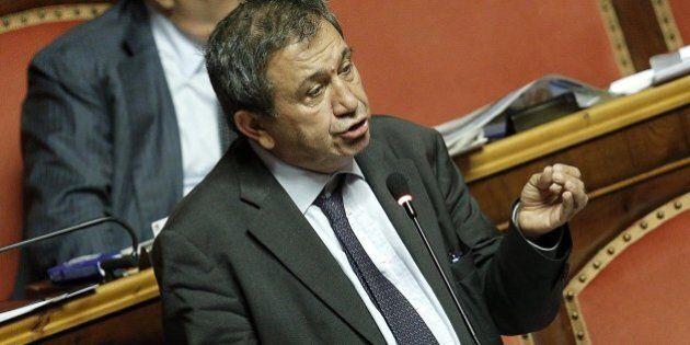 Crac Divina Provvidenza, domani Senato vota la richiesta di arresto di Azzollini. Dietrofront PD: