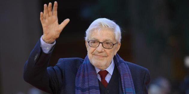Ettore Scola morto, a 84 anni ci lascia un maestro del cinema