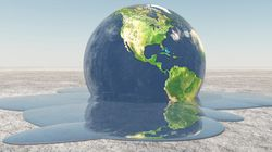 Global warming 2016, la situazione è