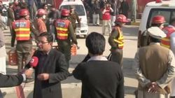 Pakistan, attacco all'università di Bacha Khan. Strage di studenti e