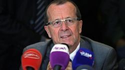 Libia, il mediatore Onu Kobler: