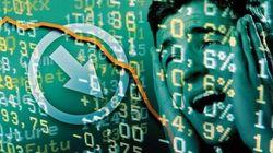 Borse, nuovo crollo dei listini asiatici, piazze europee in