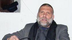 Due anni fa in Siria il rapimento di padre