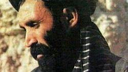 Afghanistan: media, ucciso il leader dei talebani Mullah