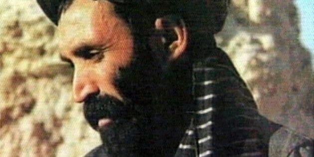 Mullah Omar morto. Un funzionario del governo afghano ha detto a 1TvNews che il leader dei talebani è...
