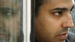 Prigioniero tra Egitto, Qatar e la mia battaglia per la libertà di