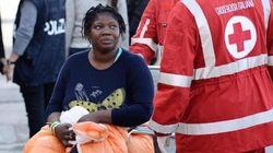 A record morti nel Mediterraneo l'Europa risponda con fatti, non