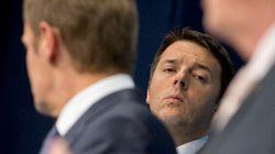 Scontro Renzi-Ue: ora nel mirino c'è il capo di gabinetto di Juncker, interrogazione dell'eurodeputato renziano