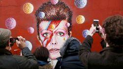 Le petizioni per Bowie e Motörhead mostrano come il rock elabora il lutto nel 21esimo
