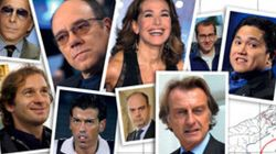 Panama Papers, ecco i primi 100 nomi degli italiani con i soldi in