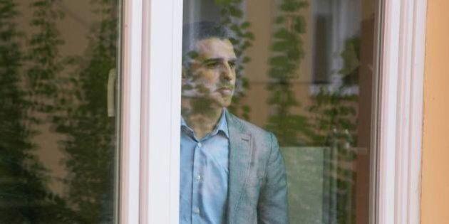 Federico Pizzarotti: due strade politiche, con o senza il M5s. E poi il sogno: mollare tutto e aprire...