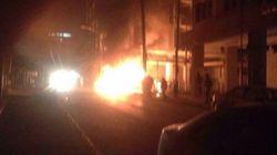 Libia: media, autobomba a Tripoli vicino