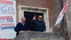 Anche gli ultimi fedelissimi mollano Silvio: