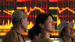 Il Parlamento Ue dice no alla Cina come economia di mercato. Esultano le imprese