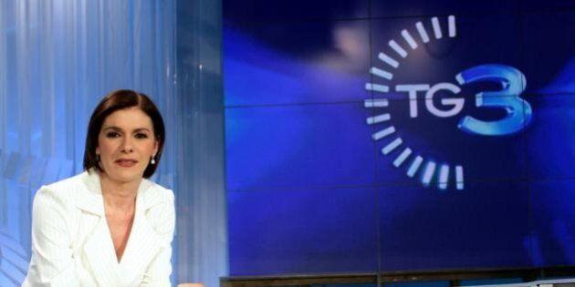 Bianca Berlinguer sempre equilibrata e imparziale, spero possa continuare a dirigere il