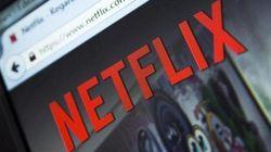 Netflix Vs Tv. Ma che fine farà il