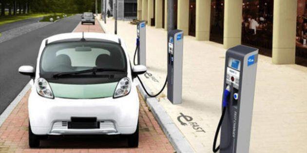 Dal 2025 niente più auto a benzina o gasolio: i progetti di Olanda, Norvegia e India. In futuro solo...