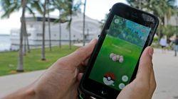 L'aggiornamento di Pokémon GO terrorizza gli utenti: i progressi si azzerano e si torna al livello