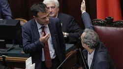 10 condizioni per sfidarci alle primarie a Roma, lettera aperta a