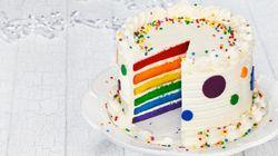 Perché la ricetta della Magic Cake è diventata così
