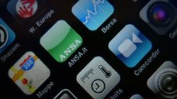 Apple apre a Napoli il primo centro di sviluppo europeo di