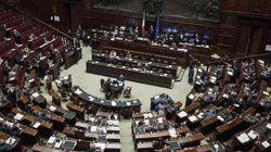 Nuovo ddl bilancio: maggiori poteri comportano maggiori