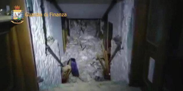 Hotel Rigopiano, quarto giorno di ricerche: arriva una sonda che scioglie la neve, si continua a