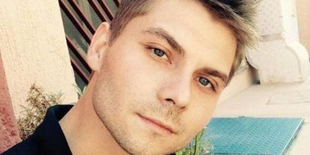 Marito e moglie uccisi a Cagliari, il figlio Igor Diana confessa dopo un conflitto a fuoco con le forze