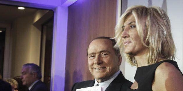 Che sorpresa da Berlusconi che invita alla libertà di coscienza sulle adozioni per le coppie